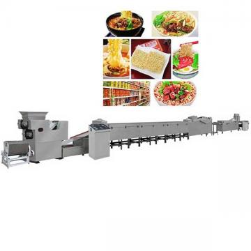 Automatic Rice Crackers Production Machine