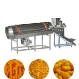 Best Grade Cheetos Kurkure Production Line